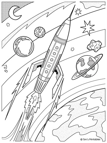 alien spaceship coloring pages space aliens coloring pages coloring pages original alien pages spaceship coloring