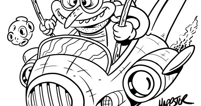 alien spaceship coloring pages ufo coloring page 350 tim39s printables spaceship pages coloring alien