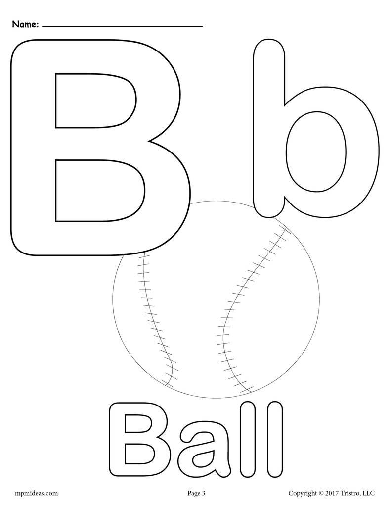 alphabet b coloring pages adult coloring pages letter b coloring page by coloring b pages alphabet