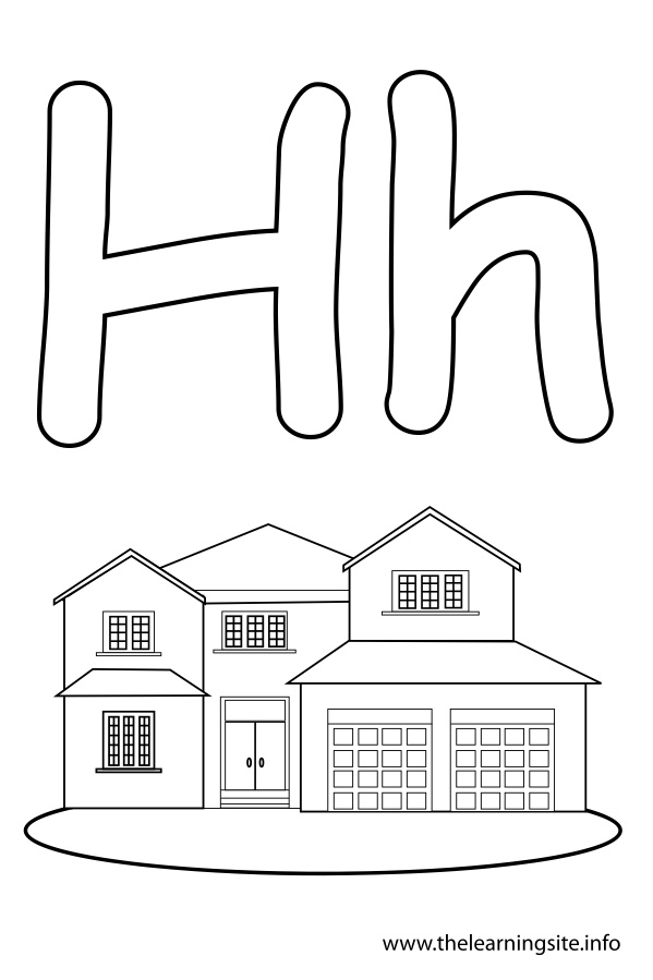 alphabet coloring pages free alphabet flash cards coloring pages download and print for alphabet coloring pages free