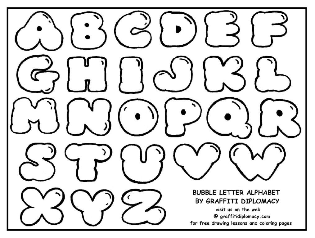 alphabet coloring pages free free alphabet coloring pages free alphabet pages coloring