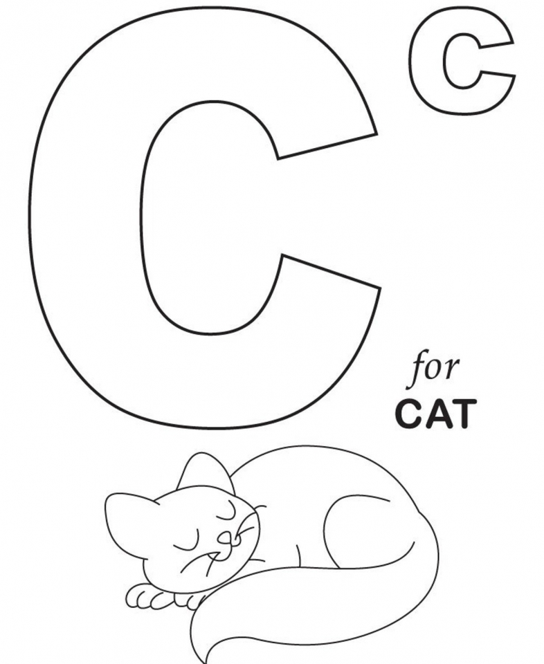 alphabet coloring pages free get this alphabet coloring pages educational printable 94613 pages alphabet coloring free