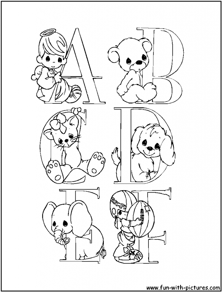 alphabet coloring pages free these free printables will make learning the abcs fun for coloring pages alphabet free