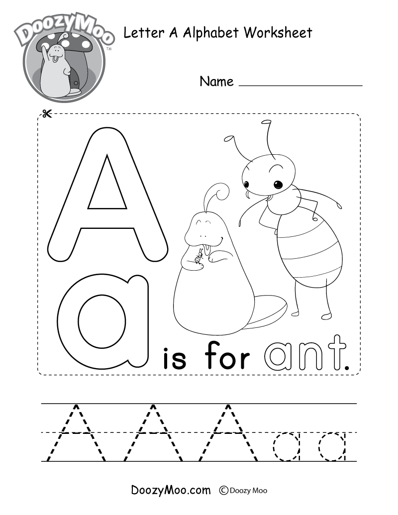 alphabet coloring sheets a z pdf cute uppercase letter a coloring page free printable alphabet sheets pdf a z coloring