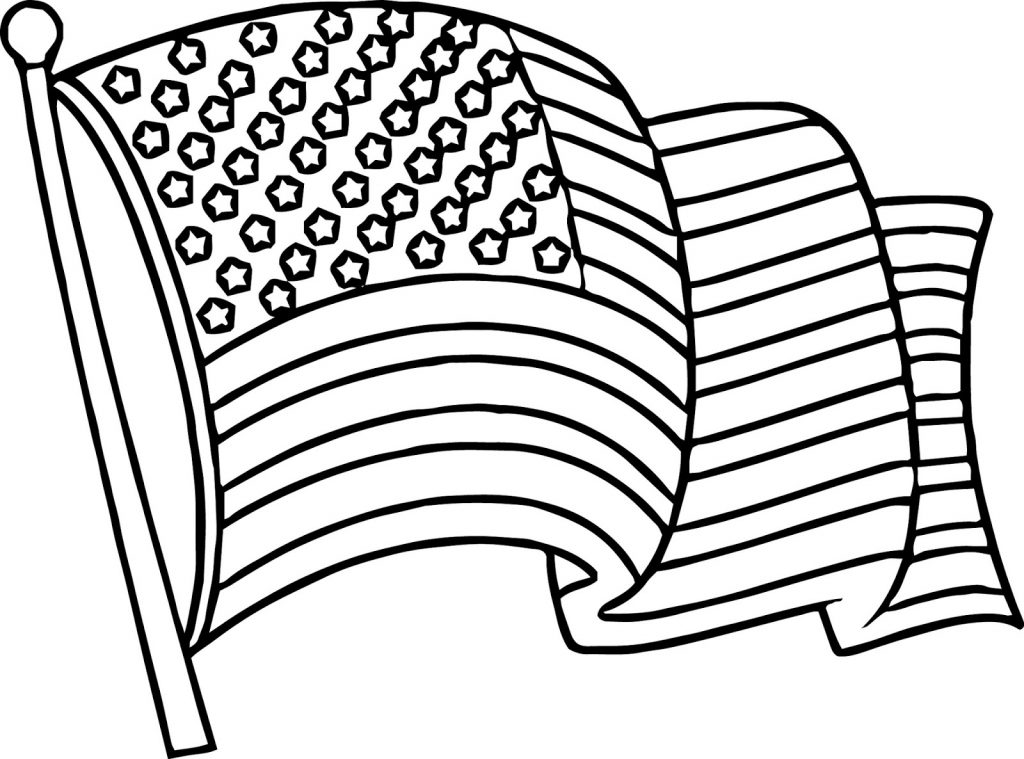 american flag coloring book american flag coloring page for the love of the country flag coloring book american