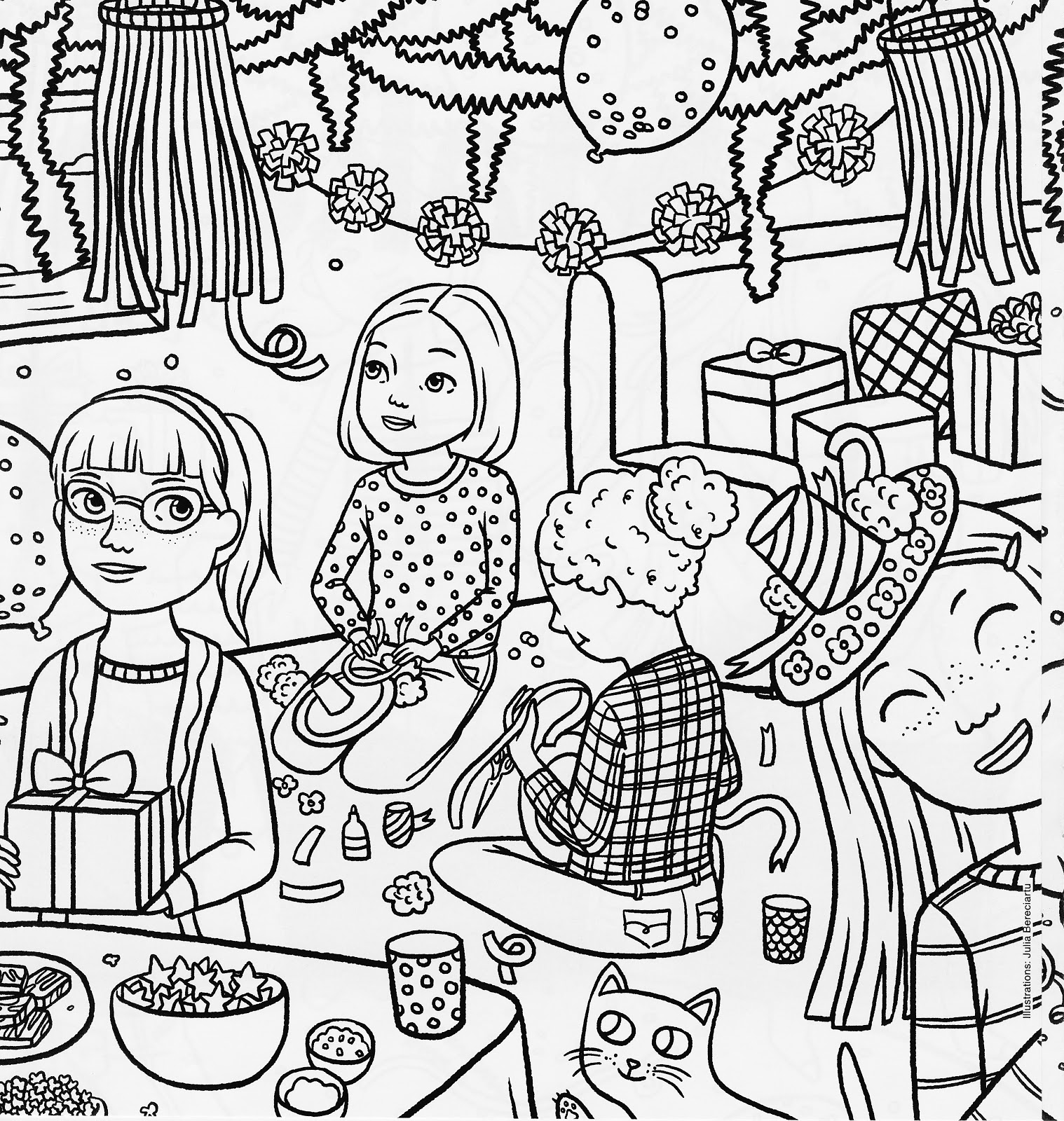 american girl coloring page american girl doll courtney moore giveaway and coloring sheet page american girl coloring