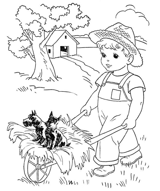 american girl coloring page american girl grace thomas coloring page free printable page girl coloring american