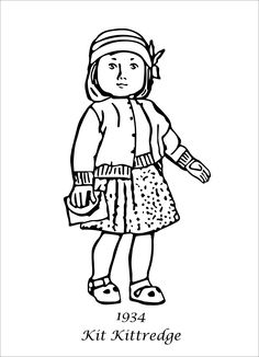 american girl coloring pages grace 1000 images about american girl printables on pinterest american coloring girl pages grace