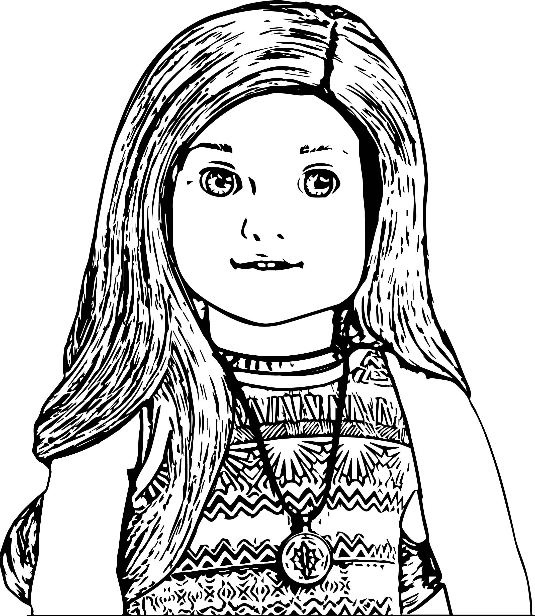 american girl coloring pages grace lissie lilly coloring pages girl coloring pages american grace