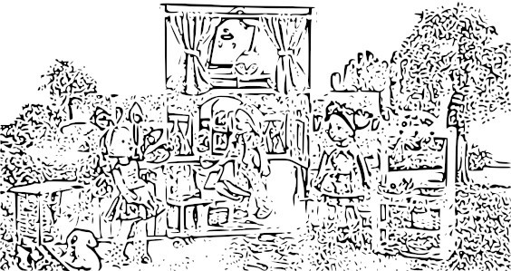 american girl coloring pages grace lissie lilly coloring pages grace pages coloring american girl