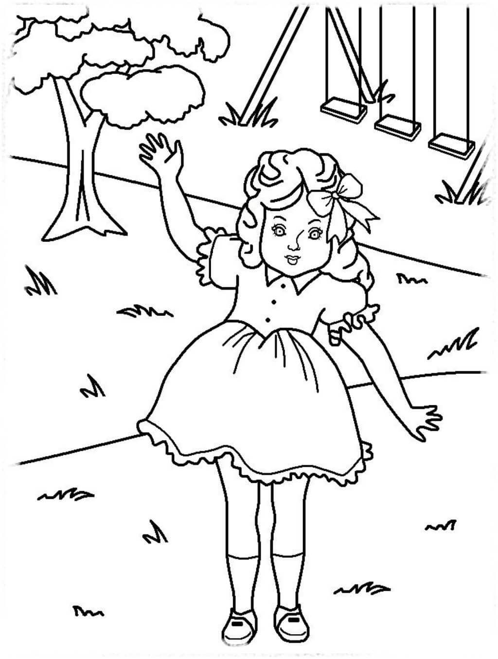 american girl doll coloring pages to print american girl doll coloring pages printable activity shelter american girl print to doll pages coloring