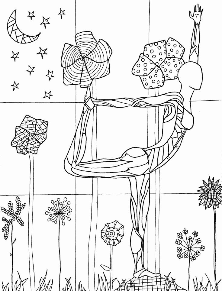 anatomy coloring book online anatomy and physiology coloring pages free coloring home anatomy online book coloring