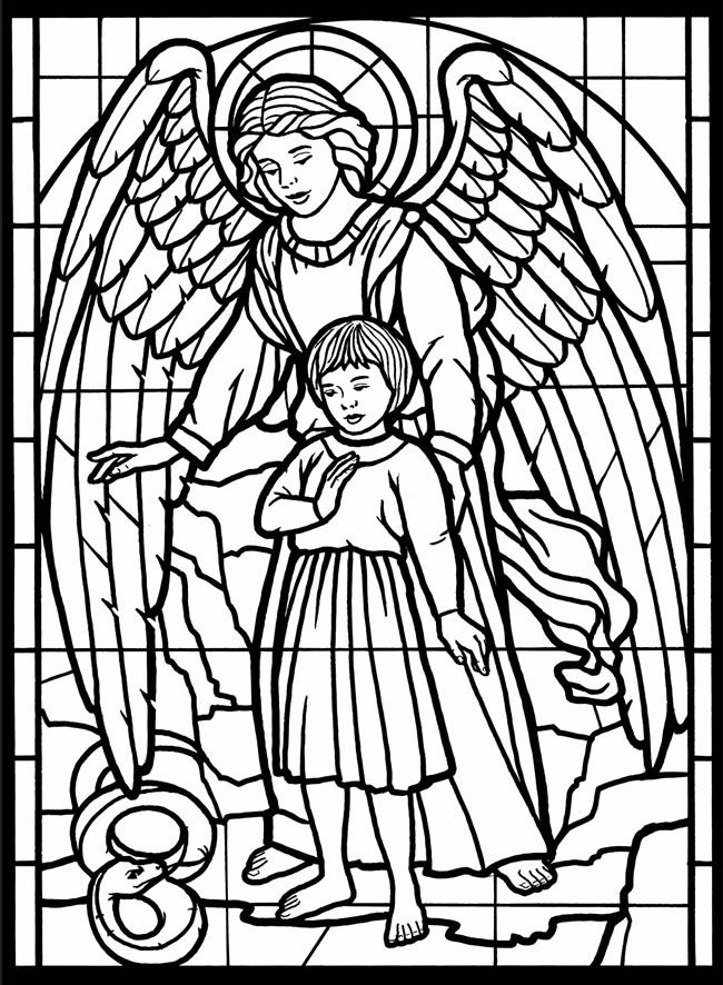 angel coloring page snow angel drawing at getdrawings free download page angel coloring