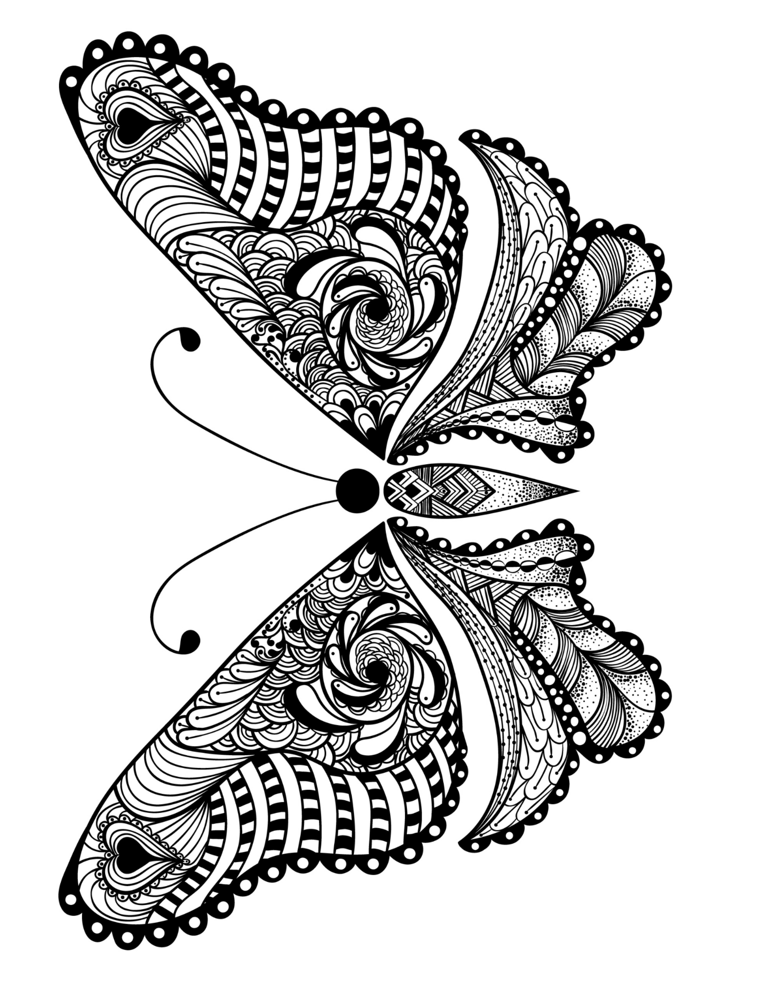 animal coloring pages free animal coloring pages for adults best coloring pages for animal pages free coloring