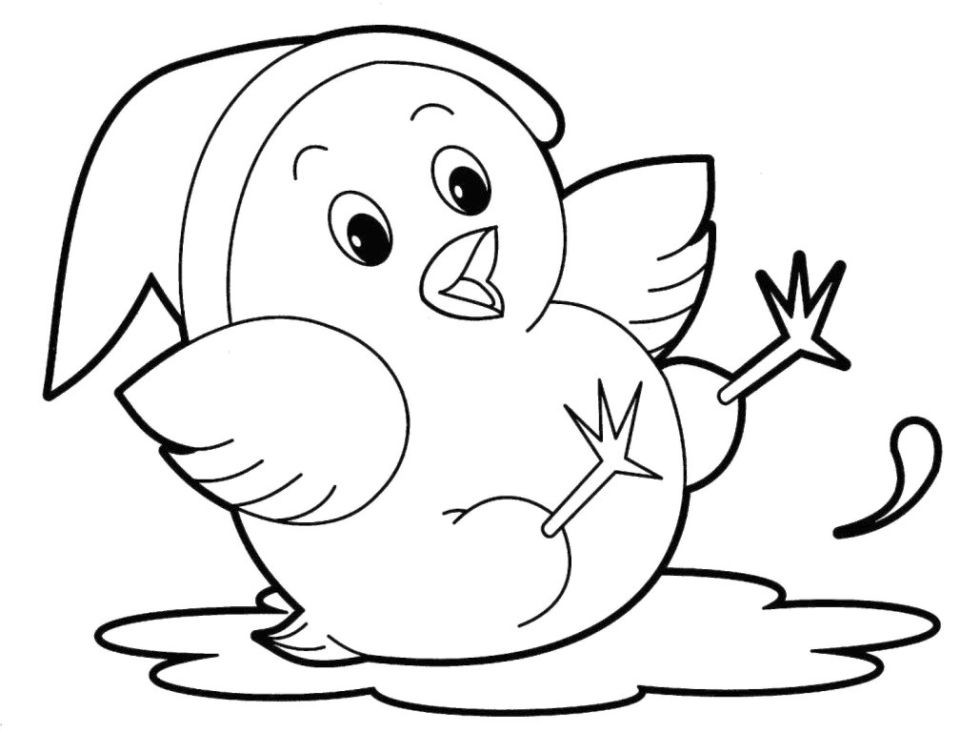 animal coloring pages free baby elephant coloring pages to download and print for free animal coloring pages free