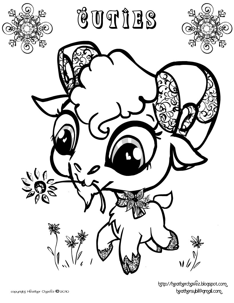 animal coloring pages free free printable coloring pages animals 2015 pages animal coloring free