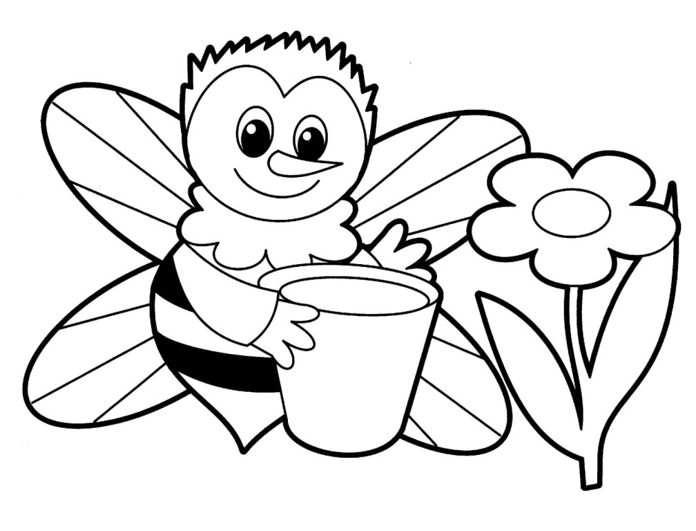 animal outlines to color 70 animal colouring pages free download print free outlines color to animal