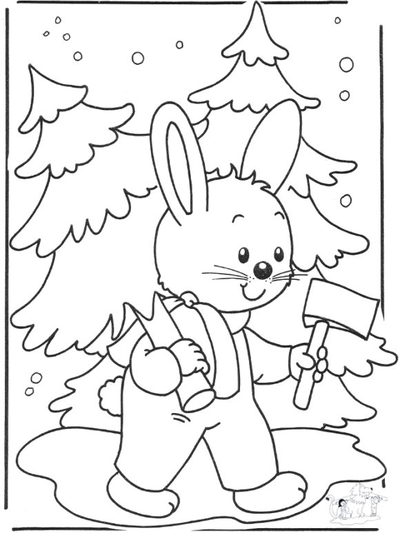 animals in winter coloring pages winter animal coloring sheets winter animals coloring winter animals coloring in pages
