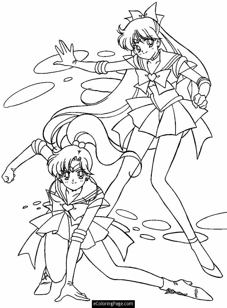 animation coloring pages 8 anime girl coloring pages pdf jpg ai illustrator coloring pages animation