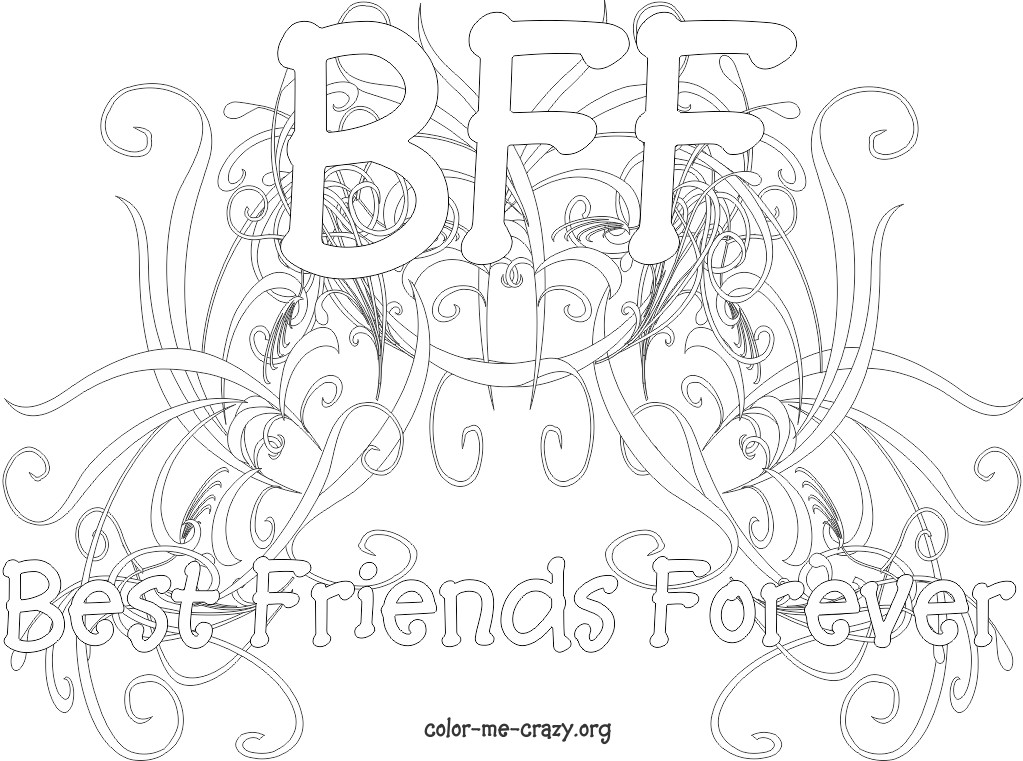 anime bff coloring pages 64 best anime peeps images anime drawings coloring anime bff coloring pages