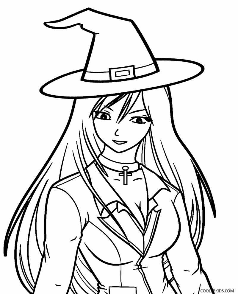 anime coloring pictures free anime coloring pages kirari gianfredanet coloring anime pictures