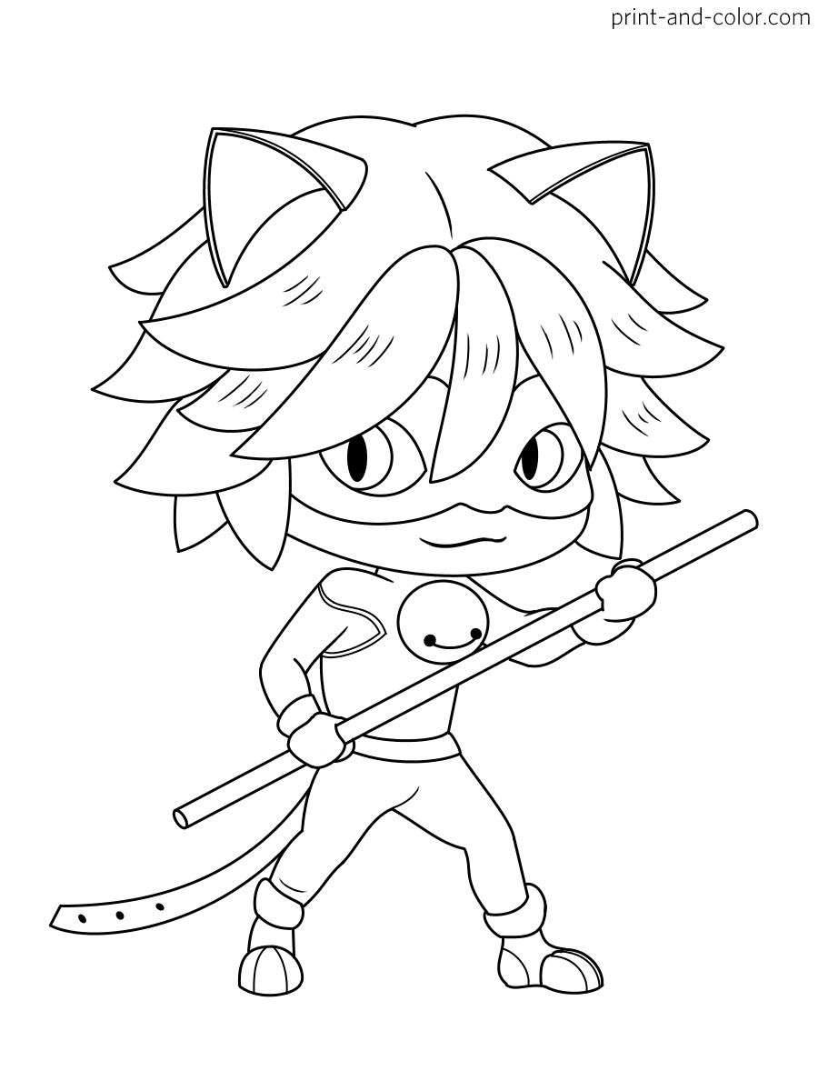 anime miraculous ladybug coloring pages 56 best miraculous images on pinterest anime shows coloring ladybug pages miraculous anime