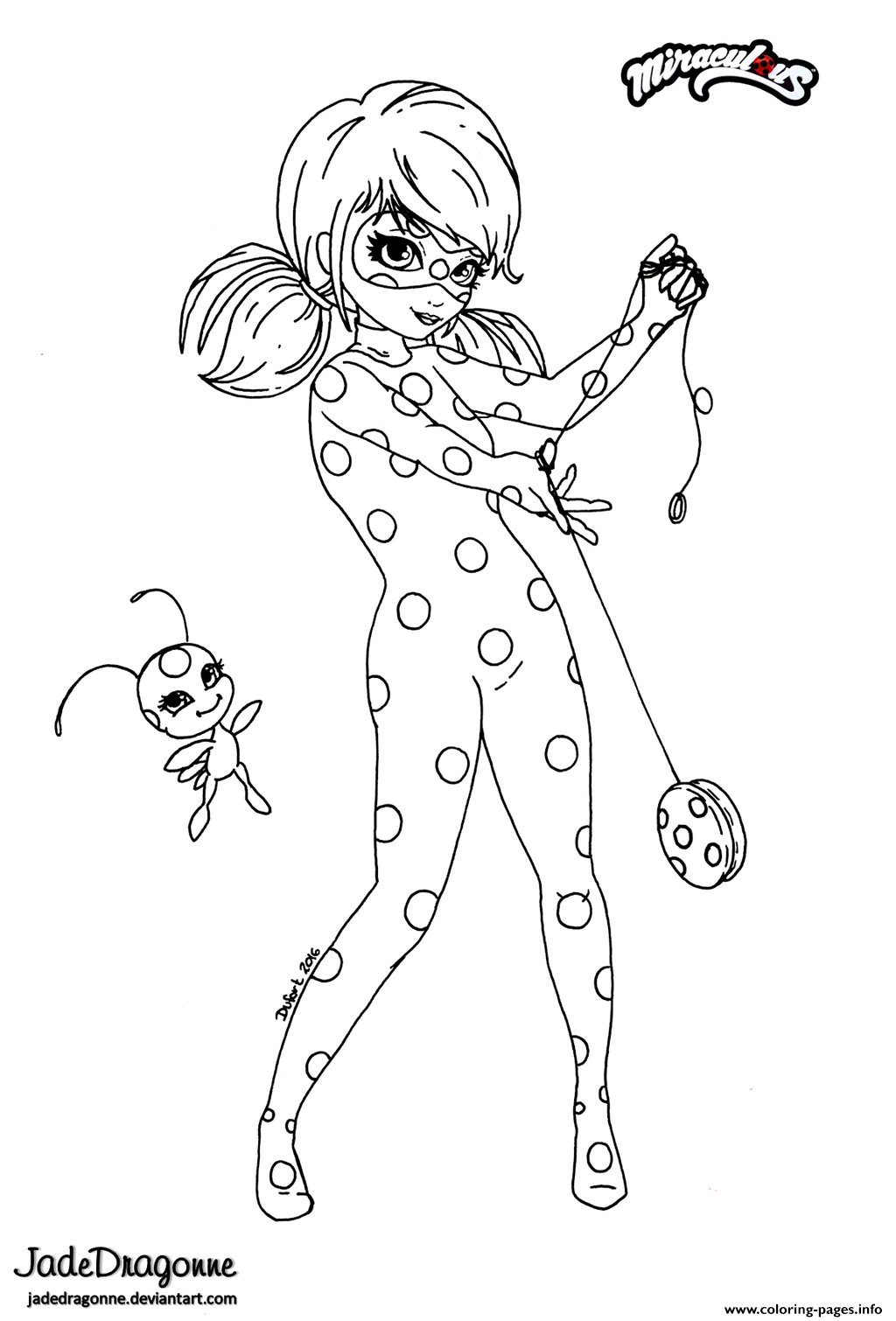 anime miraculous ladybug coloring pages miraculous ladybug tumblr in 2020 miraculous ladybug ladybug anime miraculous coloring pages
