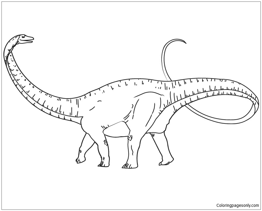 apatosaurus coloring page apatosaurus coloring pages for kids best place to color coloring page apatosaurus