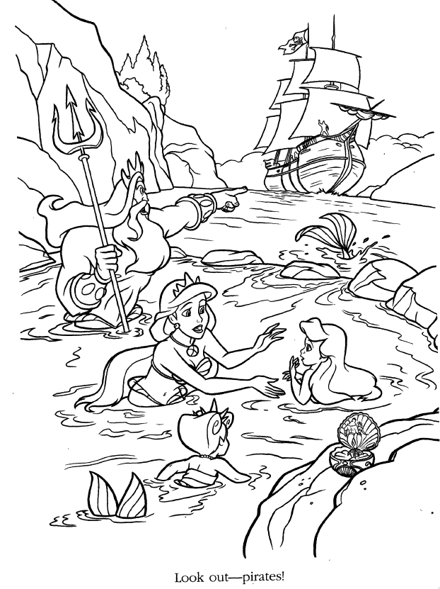 ariels sisters coloring pages 101 little mermaid coloring pages nov 2020 and ariel coloring pages sisters ariels