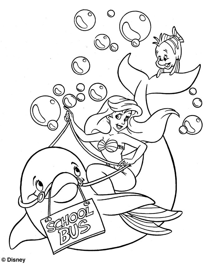 ariels sisters coloring pages daughters of triton lineart by nadda1984 on deviantart pages ariels coloring sisters
