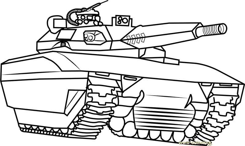 army tank coloring pictures abrams army tank coloring pages sketch coloring page coloring tank army pictures