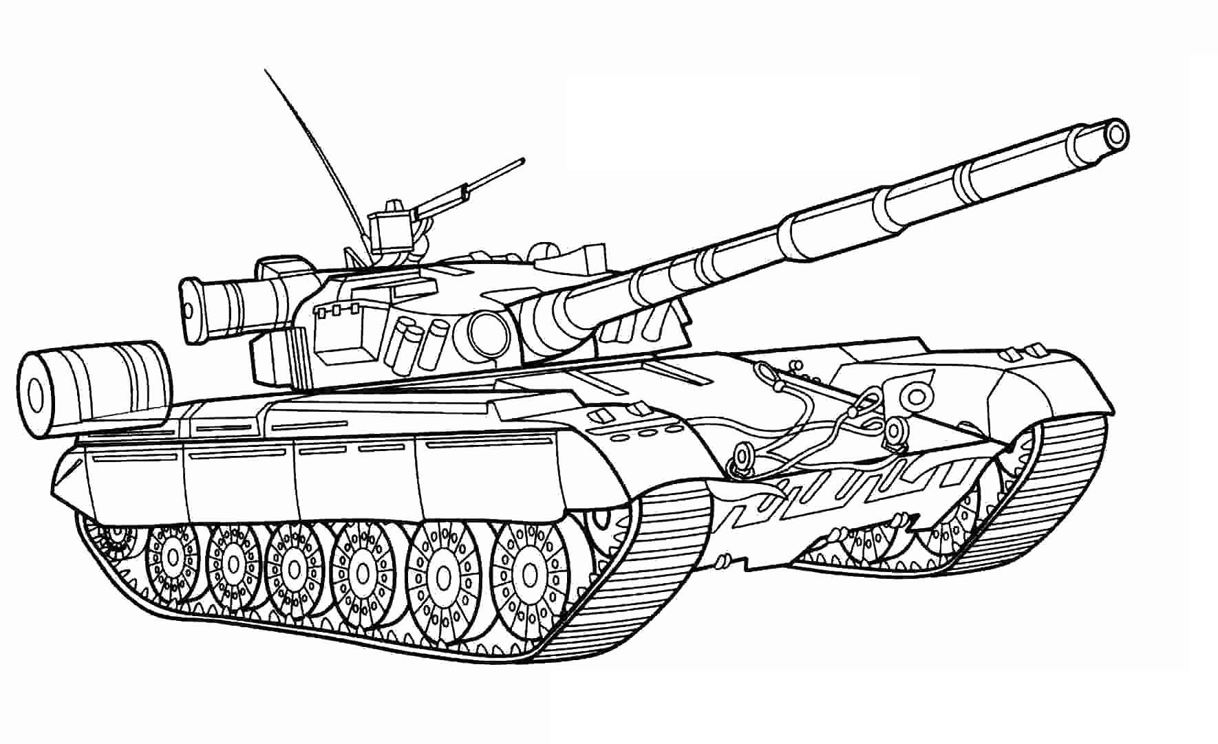army tank coloring pictures abrams army tank coloring pages sketch coloring page pictures army tank coloring