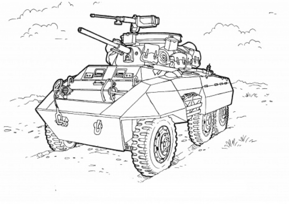 army tank coloring pictures army coloring pages actividades para niños preescolar army pictures coloring tank