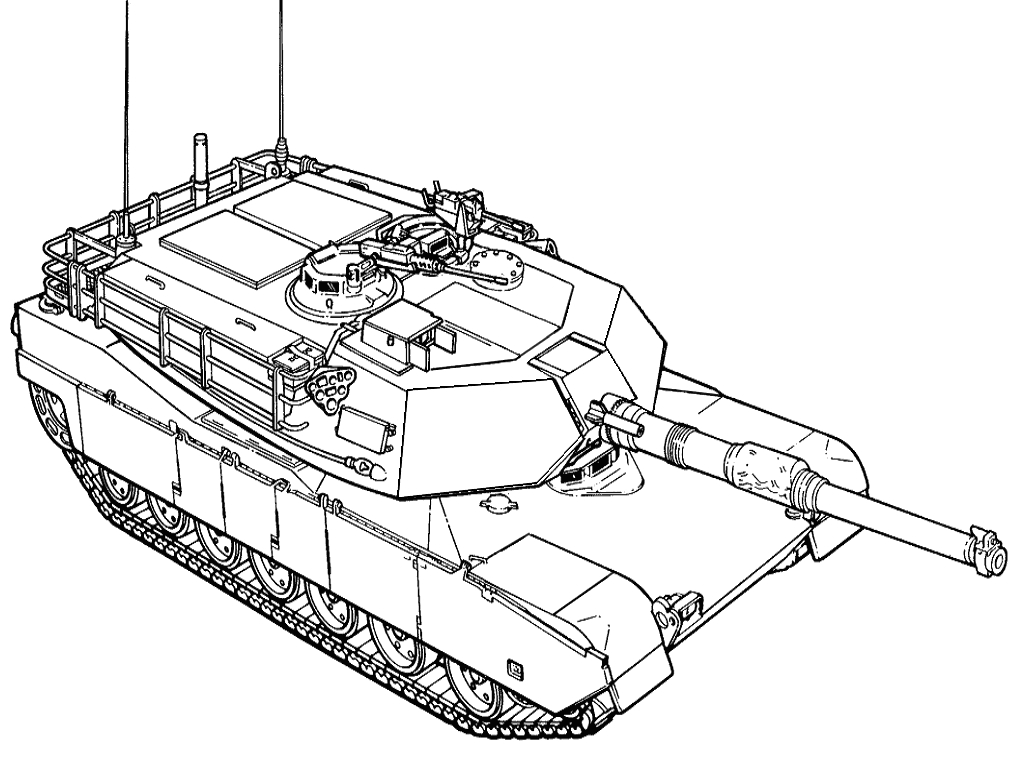 army tank coloring pictures army tank coloring page coloring pages 4 u coloring tank army pictures