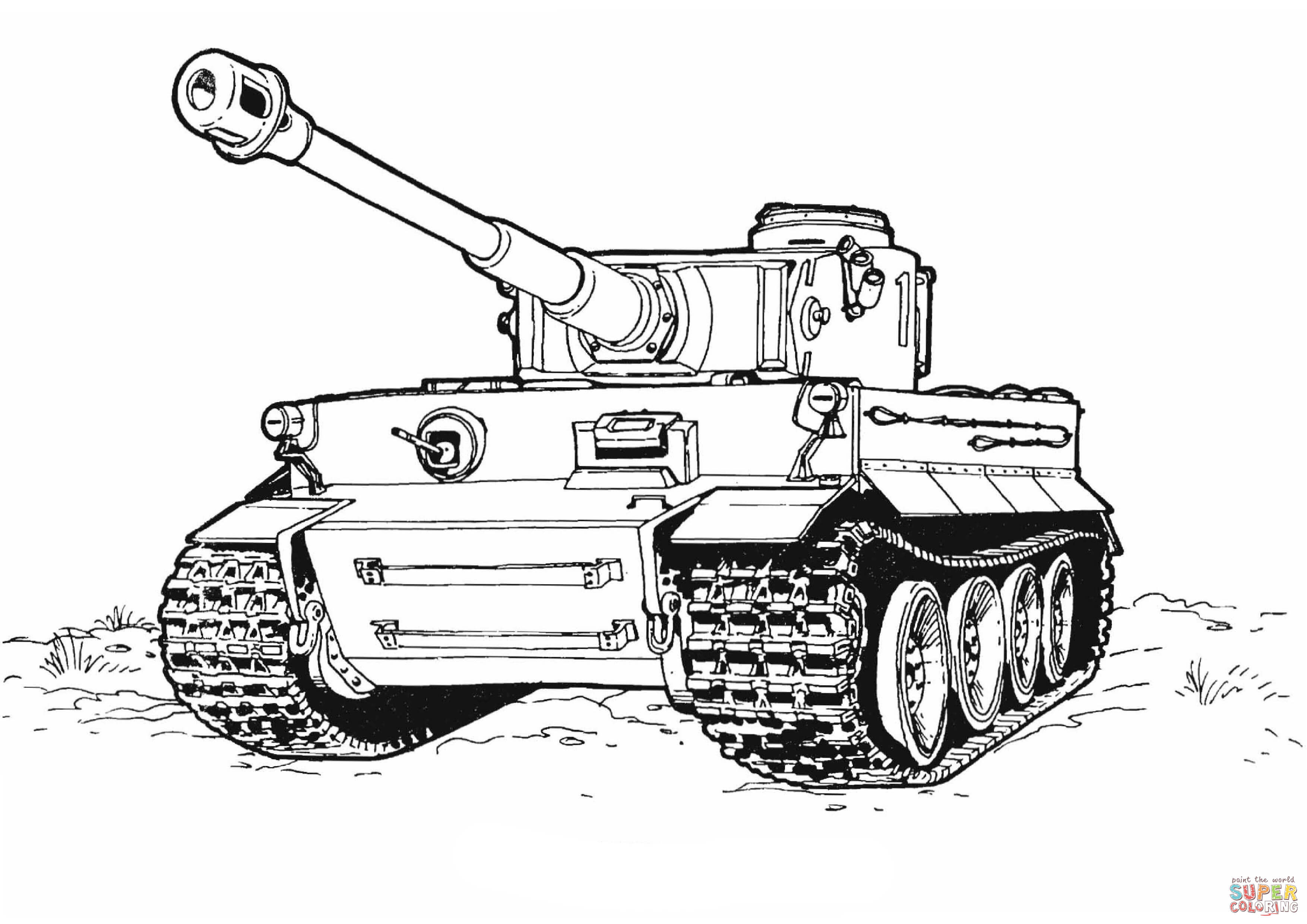 army tank coloring pictures army tank coloring page free printable coloring pages pictures tank coloring army