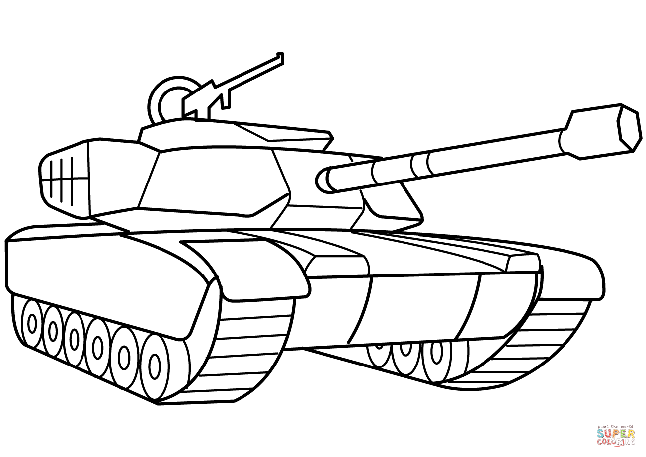 army tank coloring pictures army tanks coloring pages download and print for free coloring army pictures tank