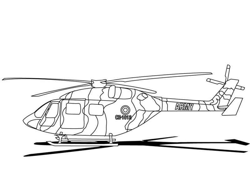 army tank coloring pictures army tanks coloring pages download and print for free coloring pictures army tank