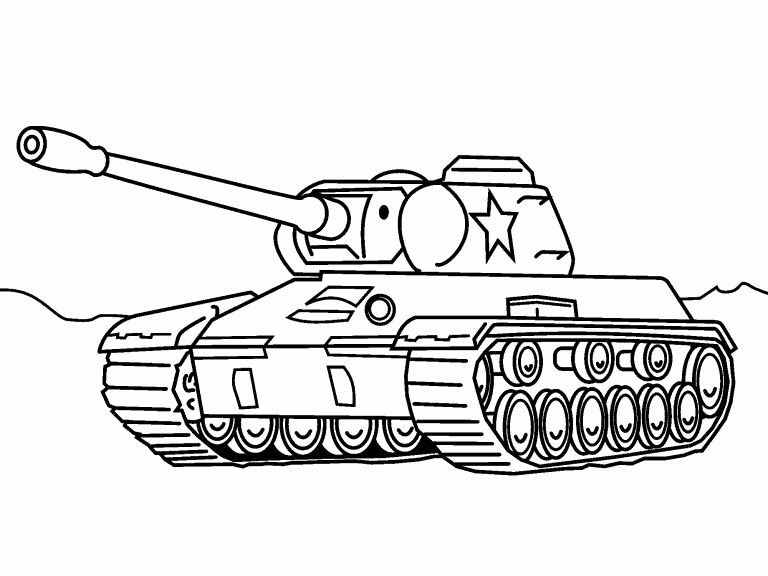 army tank coloring pictures army tanks coloring pages download and print for free coloring tank army pictures