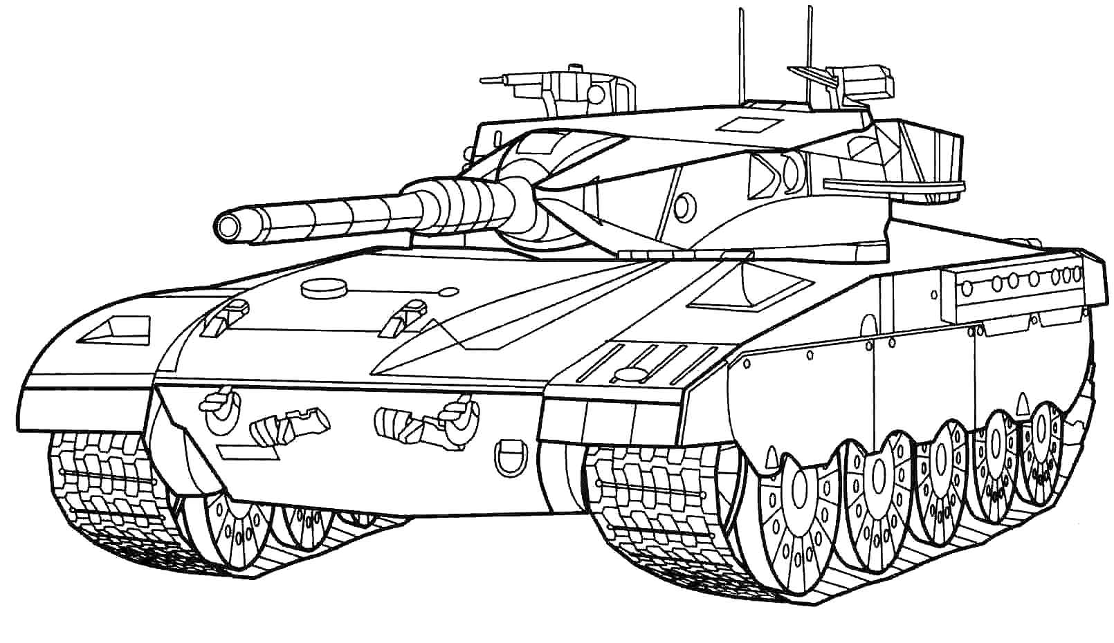 army tank coloring pictures army tanks coloring pages download and print for free pictures army coloring tank