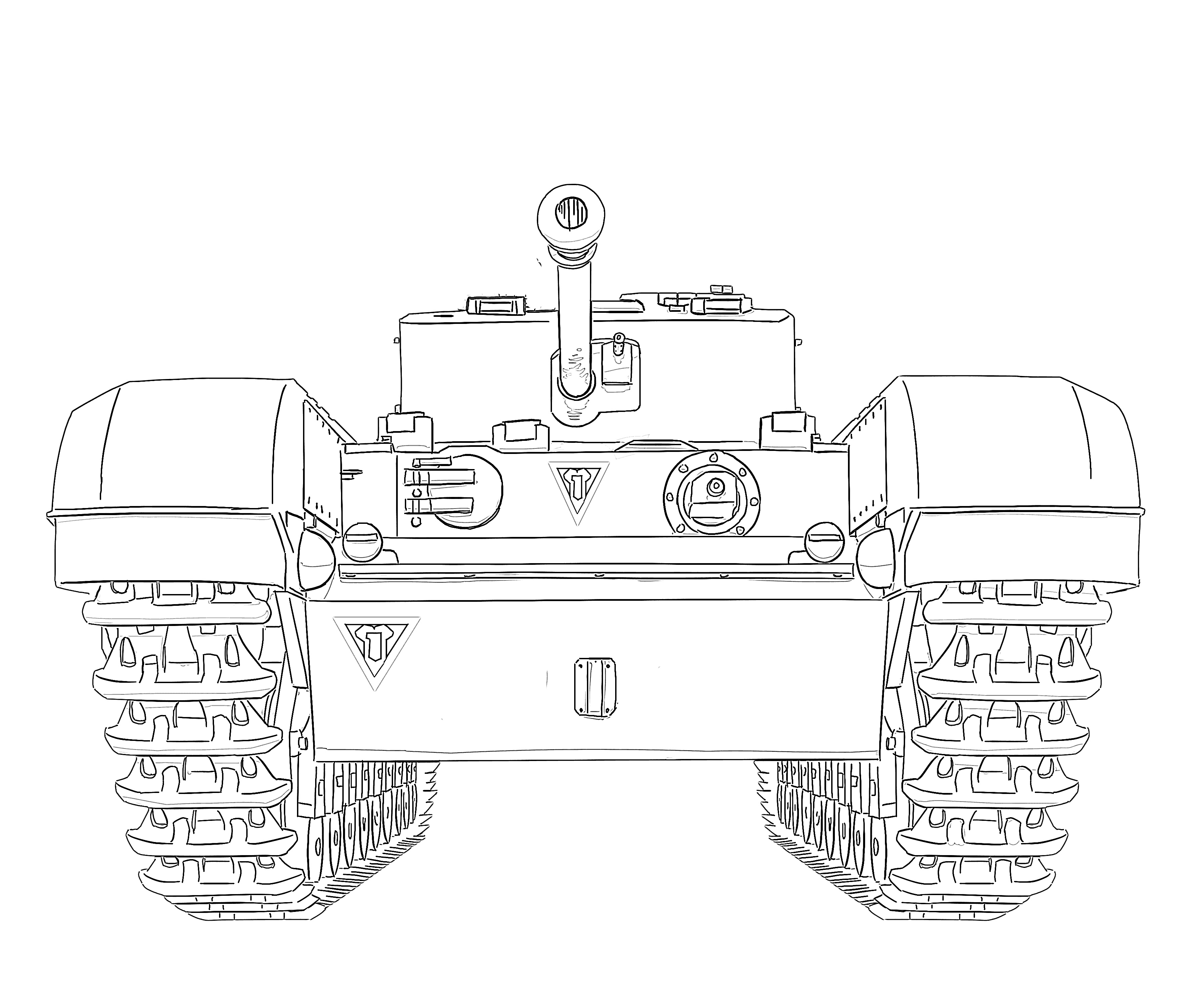 army tank coloring pictures army tanks coloring pages download and print for free pictures army coloring tank 1 1