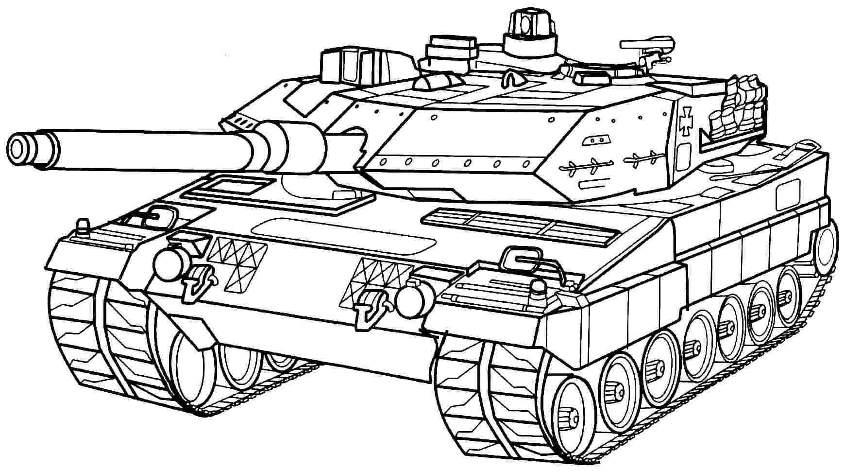 army tank coloring pictures army tanks drawing at getdrawings free download coloring tank pictures army