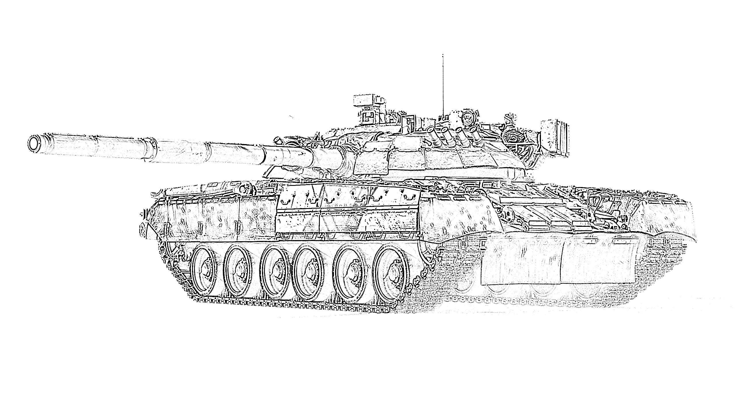 army tank coloring pictures cool coloring sheet army tanks pictures ecoloringsinfo pictures coloring army tank