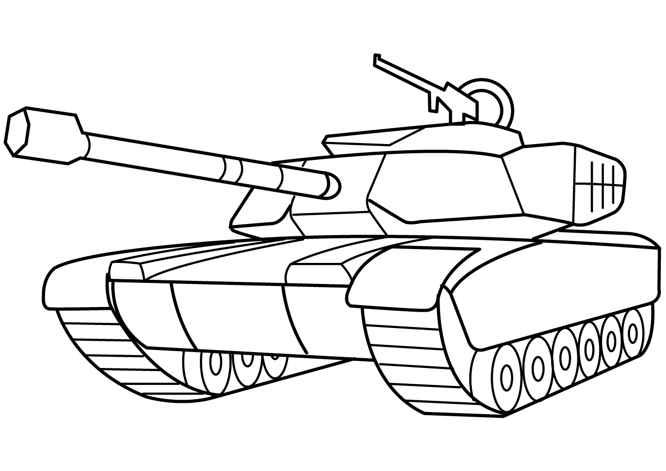 army tank coloring pictures easy army tanks coloring pages printable for kids pictures pictures coloring tank army