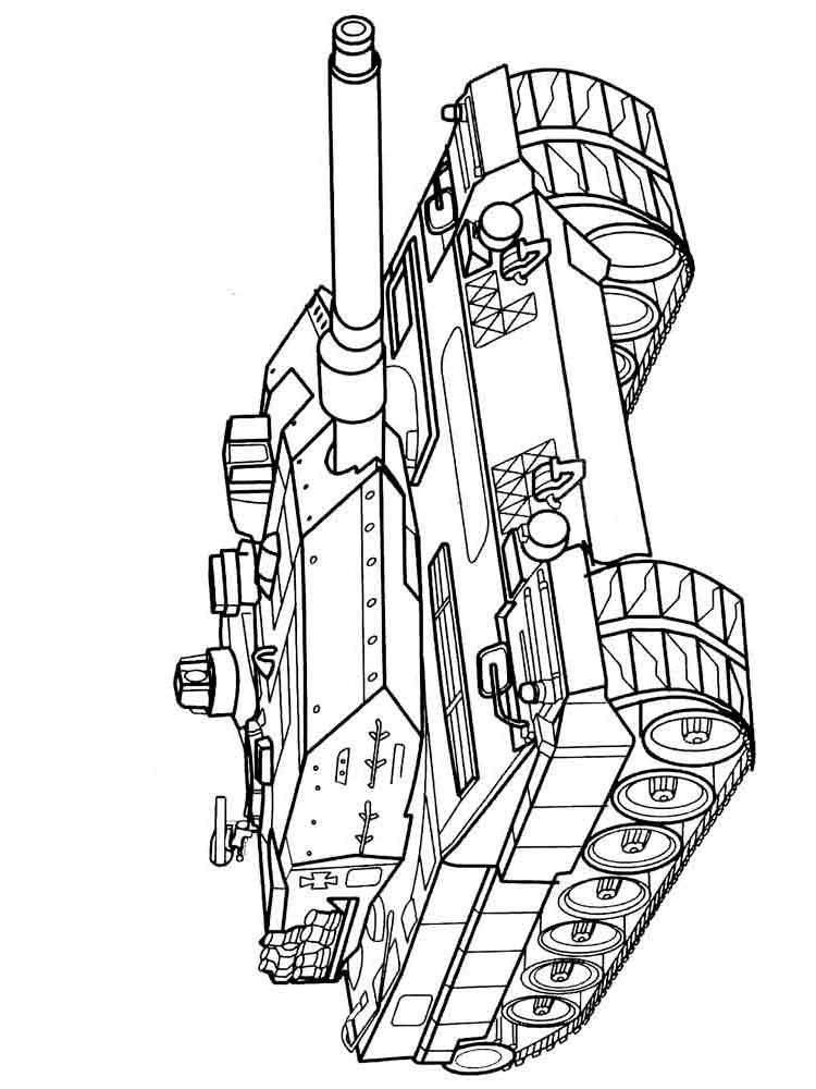 army tank coloring pictures easy printable coloring pages of army tanks to printing coloring tank army pictures