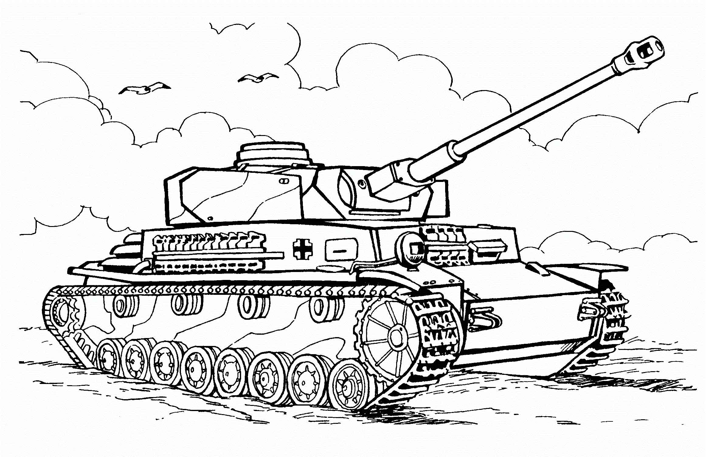 army tank coloring pictures military tank coloring pages army tank coloring pictures