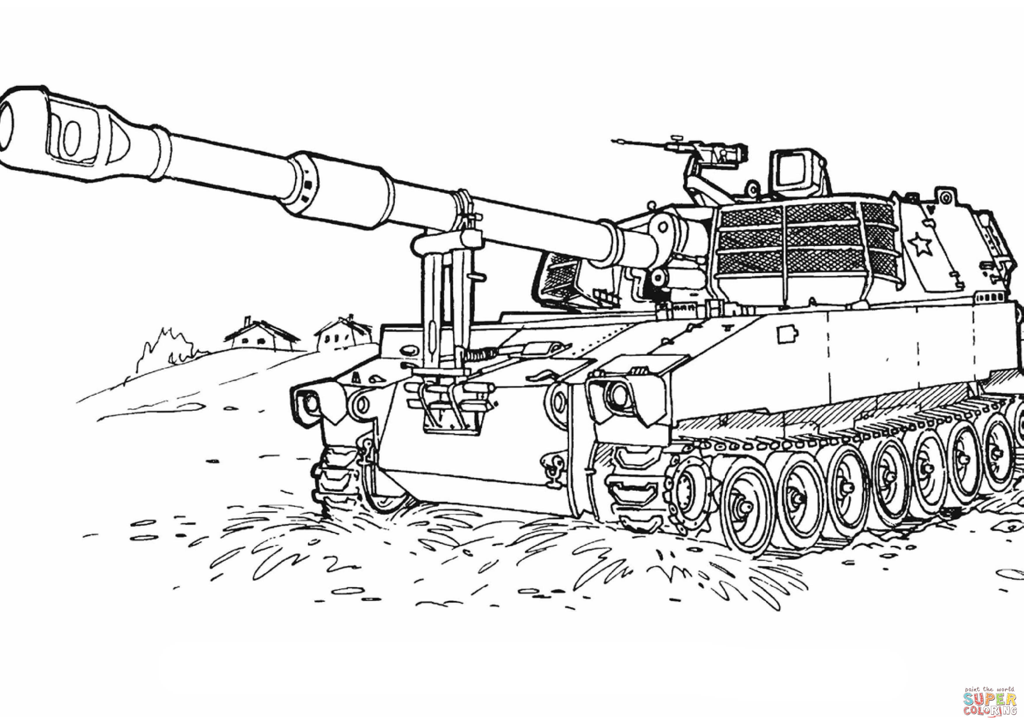 army tank coloring pictures panzer tank coloring page coloring pages coloring pages coloring army tank pictures