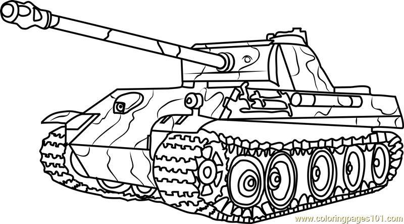 army tank coloring pictures pin by jaroslaw wiatrowski on laskdjf tank drawing pictures coloring army tank