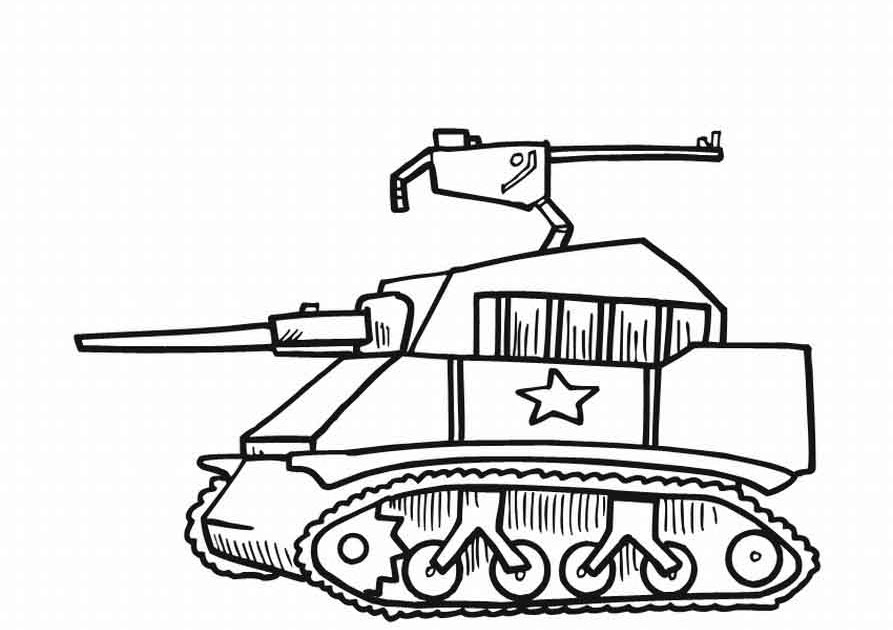 army tank coloring pictures printable tank coloring sheet army military armode image coloring army tank pictures