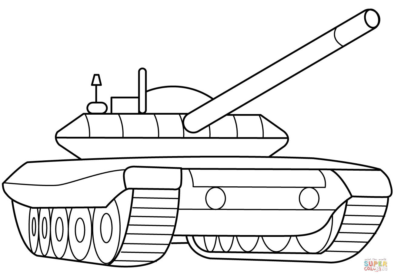 army tank coloring pictures tanks coloring pages dontlyme images collections pictures army coloring tank
