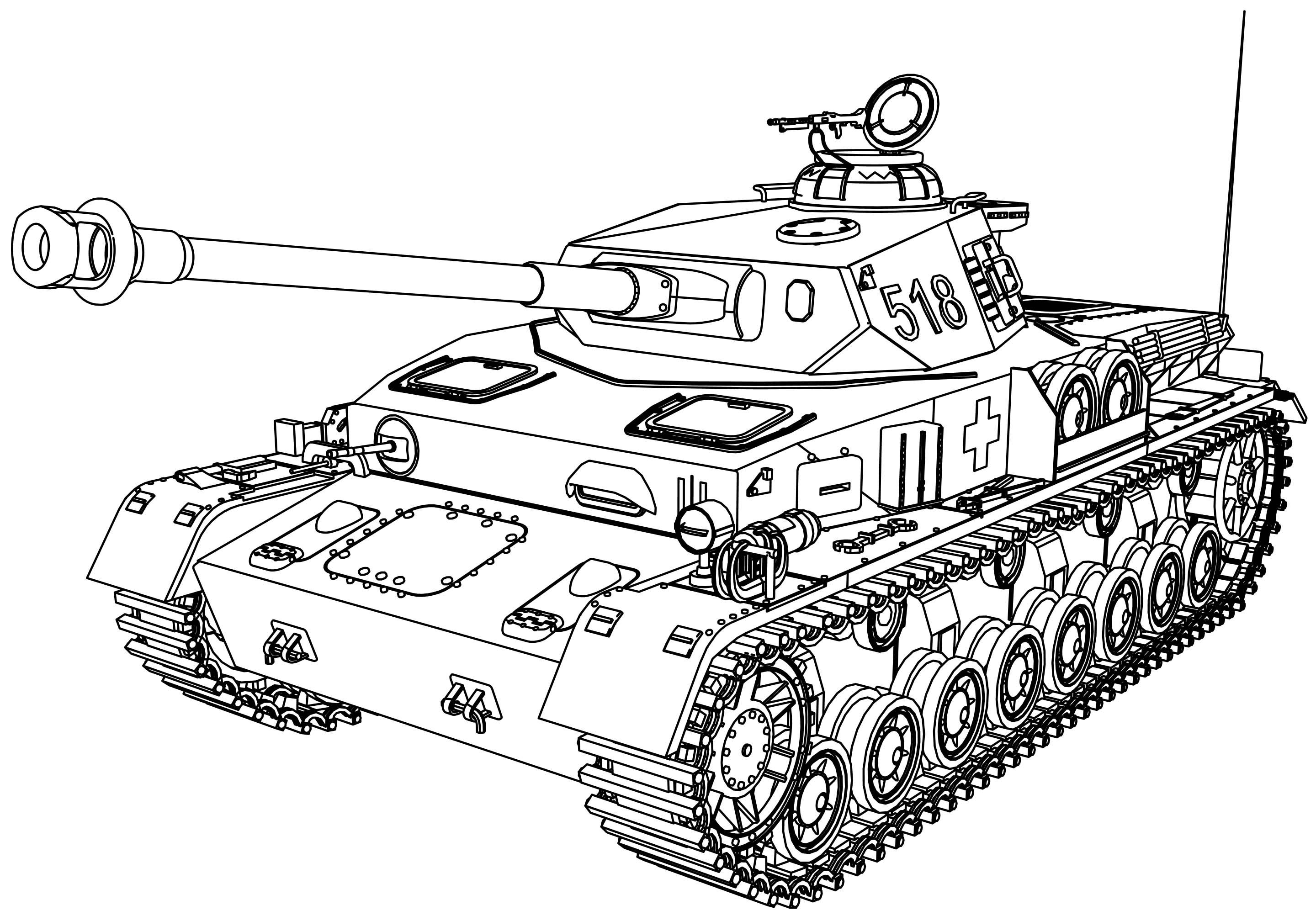 army tank coloring pictures unique tank coloring pages of printable tank army military army pictures tank coloring
